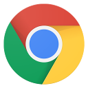 Google Chrome by Redmond Computers