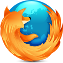 Firefox by Redmond Computers