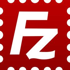 FileZilla by Redmond Computers