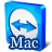 Team Viewer Mac Edition by Redmond Computers